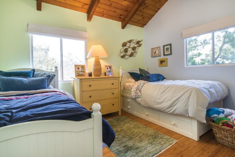 Additional photo for property listing at Amagansett Dunes  阿莫甘西特, 纽约州
