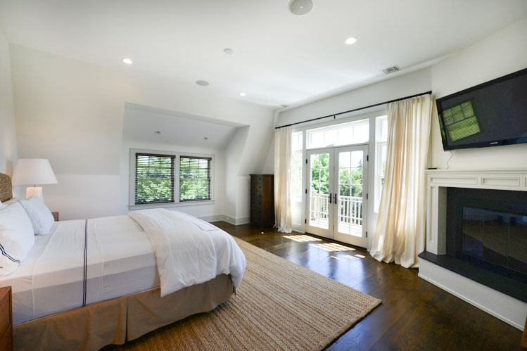 Additional photo for property listing at Halsey Lane South  Water Mill, 纽约州