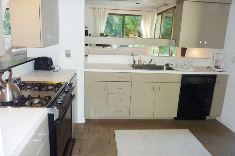 Additional photo for property listing at East Hampton Village Fringe  East Hampton, Nueva York