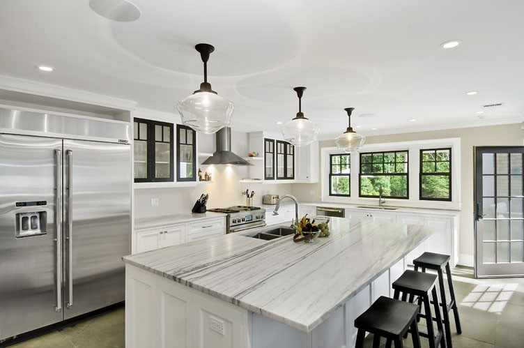Additional photo for property listing at Designer's Own  Wainscott, Nueva York