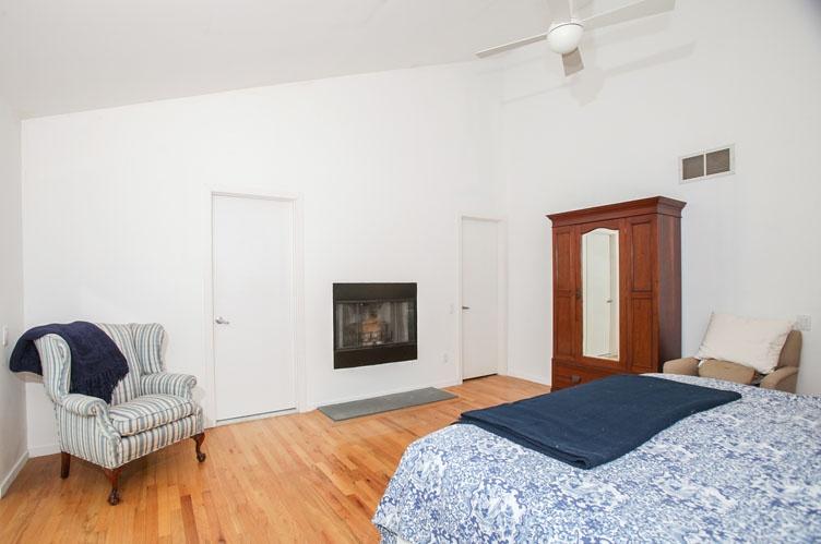 Additional photo for property listing at East Hampton Village Fringe  East Hampton, New York