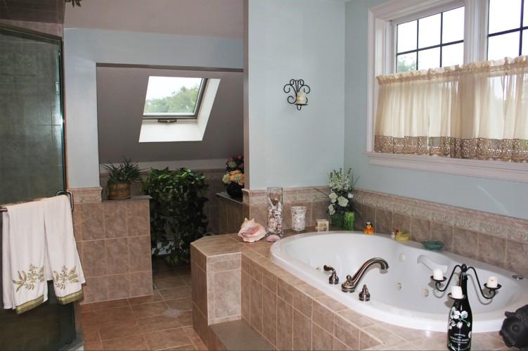 Additional photo for property listing at Montauk Living  Montauk, Nueva York