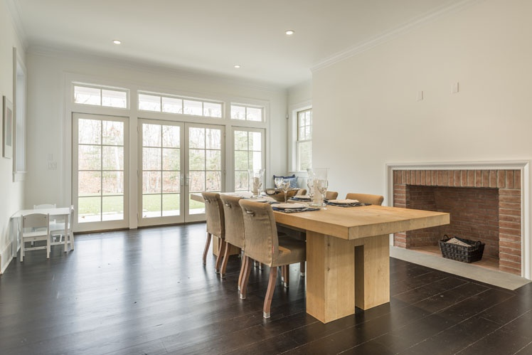 Additional photo for property listing at Amagansett Traditional  阿莫甘西特, 纽约州