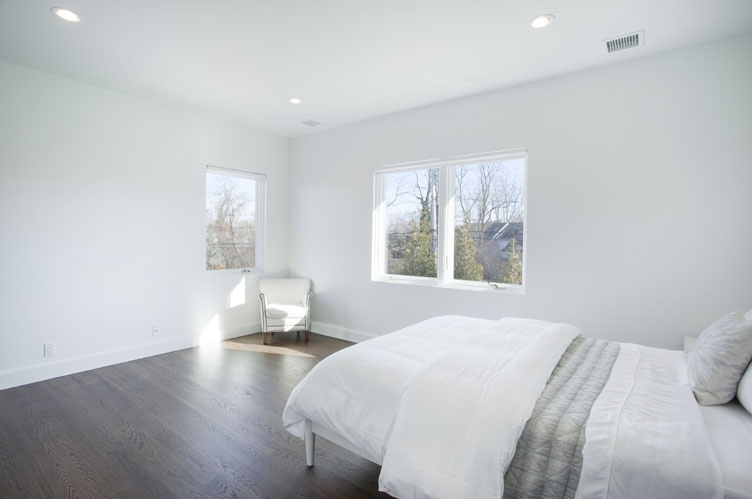 Additional photo for property listing at Village Gem  Southampton, Nueva York