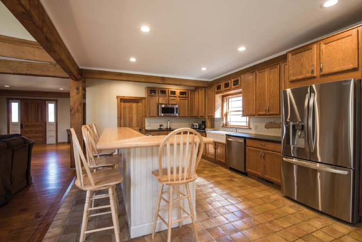 Additional photo for property listing at Spacious In Water Mill  Water Mill, Nueva York
