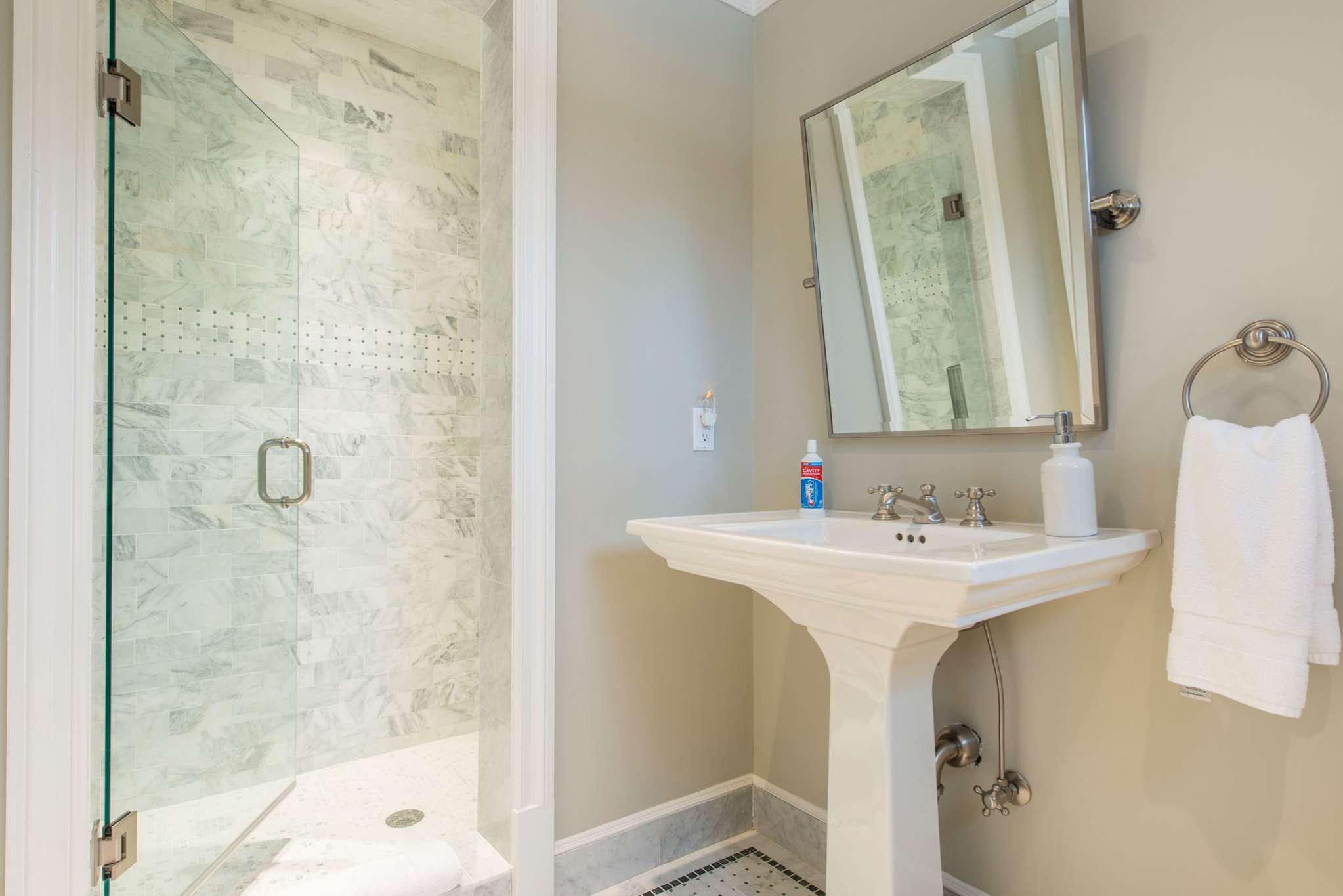 Additional photo for property listing at Bridgehampton Luxury Rental 365 Lumber Lane,  Bridgehampton, Nueva York