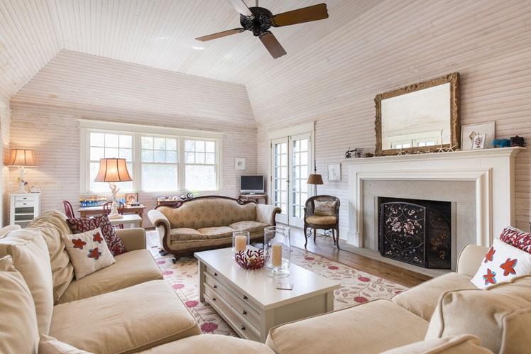 Additional photo for property listing at Amagansett Lanes  阿莫甘西特, 纽约州