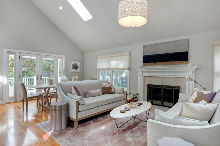 Additional photo for property listing at Beautiful Sagaponack  萨加波纳克, 纽约州