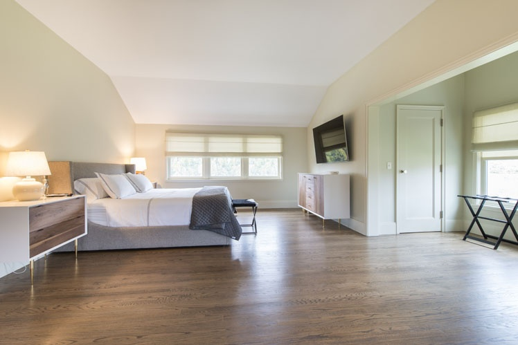 Additional photo for property listing at Water Mill South  Water Mill, 纽约州