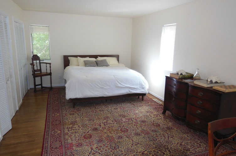 Additional photo for property listing at Renovated Rental Close To Sag Harbor And Bridgehampton  Sag Harbor, Nueva York