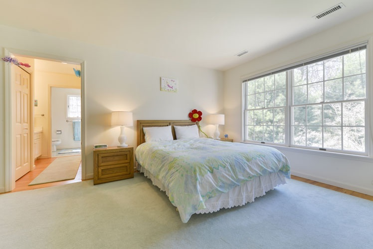 Additional photo for property listing at Private Wainscott South  Wainscott, Nueva York