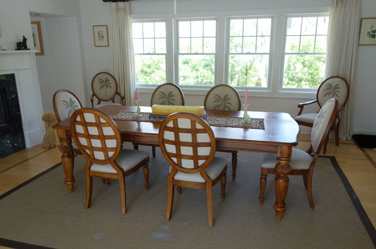 Additional photo for property listing at East Hampton Water Views  East Hampton, Nueva York