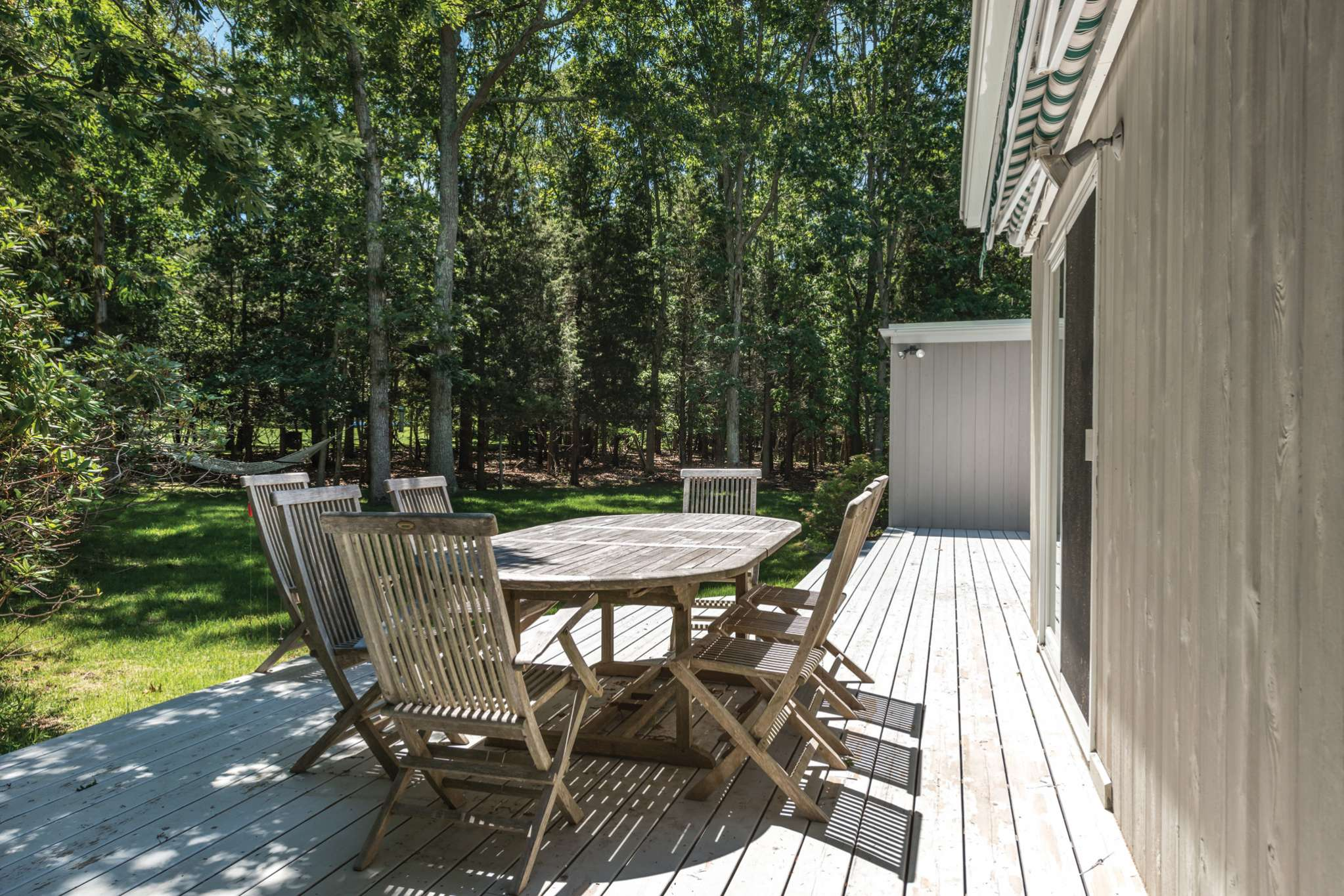 of cottages click item image manitoba listing beach cottage canada sold for on victoria road hampton
