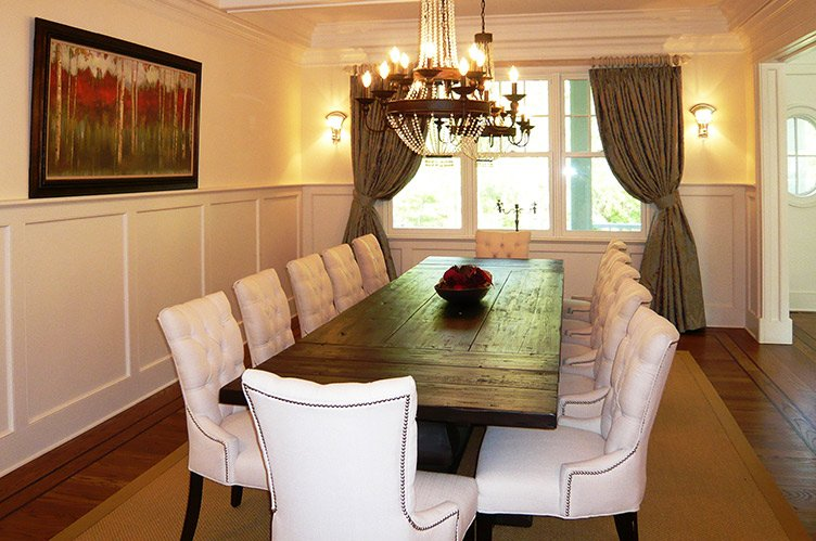 Additional photo for property listing at Grand Summer Oasis  Sag Harbor, New York