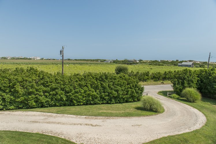 Additional photo for property listing at Sagaponack Private Beach Access  Sagaponack, Nueva York