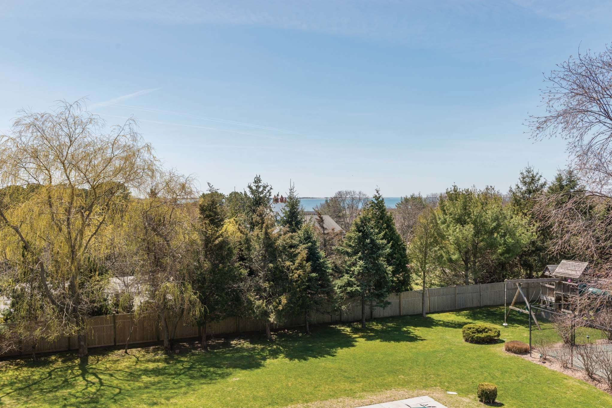 Additional photo for property listing at Southampton South Of Highway 24 Petrel Road,  Southampton, New York