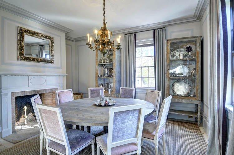 Additional photo for property listing at Breathtaking Sag Harbor  Sag Harbor, Nueva York