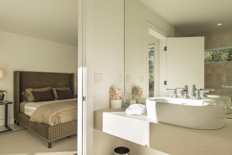 Additional photo for property listing at Modern In East Hampton  East Hampton, Nueva York