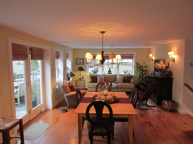 Additional photo for property listing at Southampton  Southampton, New York