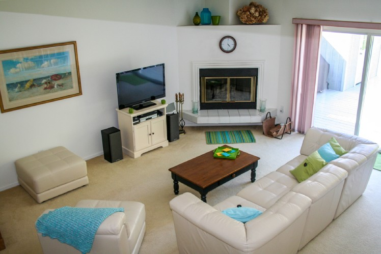 Additional photo for property listing at Southamton With Pool And Tennis (Shinnecock Open)  南安普敦, 纽约州