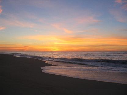 Napeague Oceanfront Estates, Amagansett